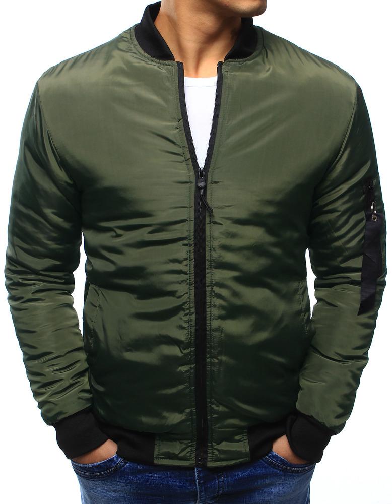 Jakie kurtki męskie będą modne w tym sezonie?