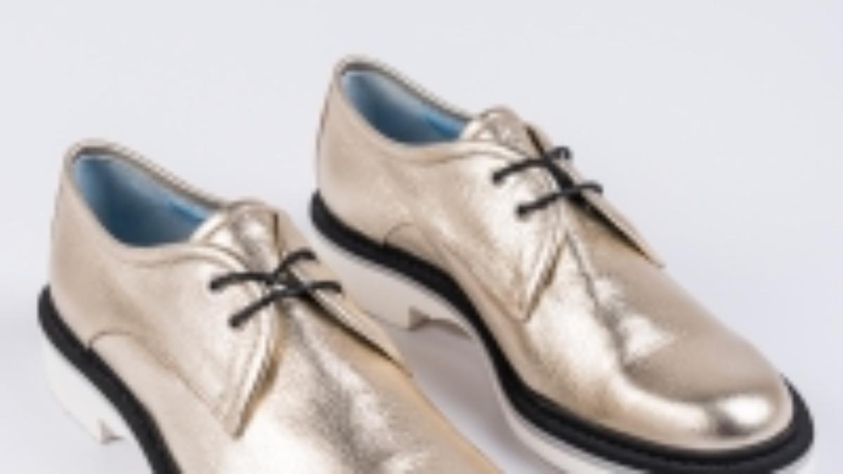63845f62917da4 Czym kierować się podczas wyboru butów letnich?