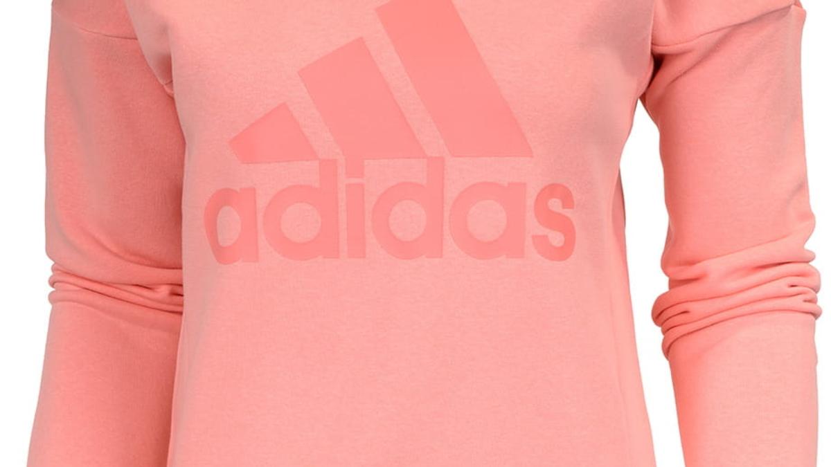 bluza-damska-adidas2