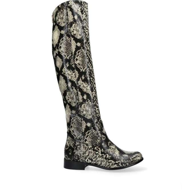 Jak przedłużyć trwałość butów ze skóry naturalnej?