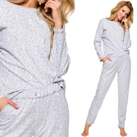 Kolejna piżama zawsze się przyda