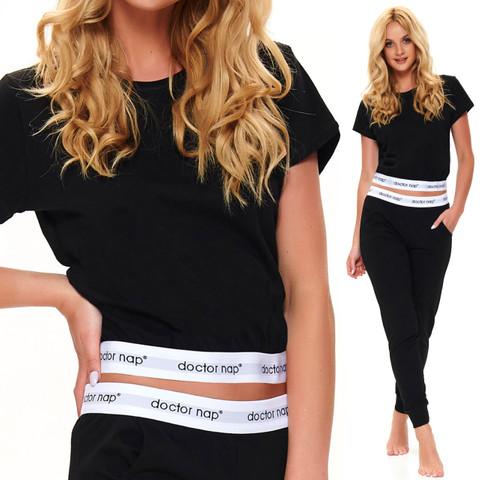 Piżamy damskie online. Poznaj najmodniejsze piżamy, które kupisz już teraz w internecie!