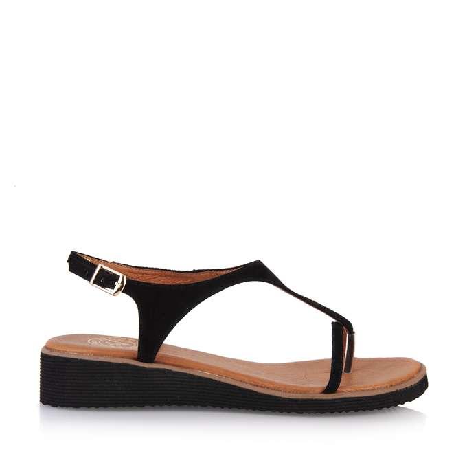 Świetne sandały