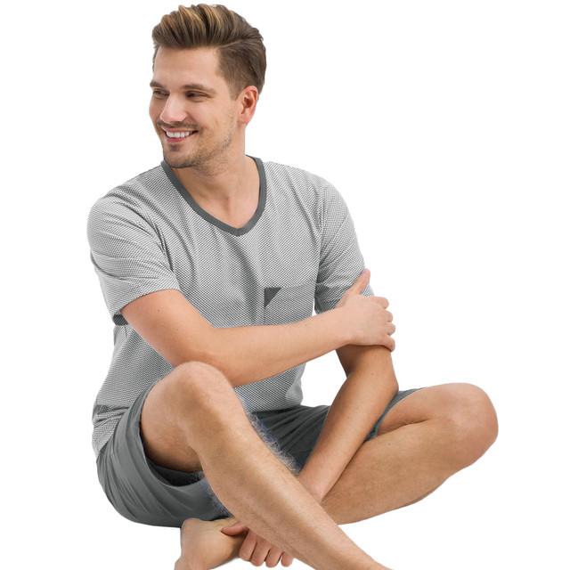 Jak wybrać dobrą piżamę?