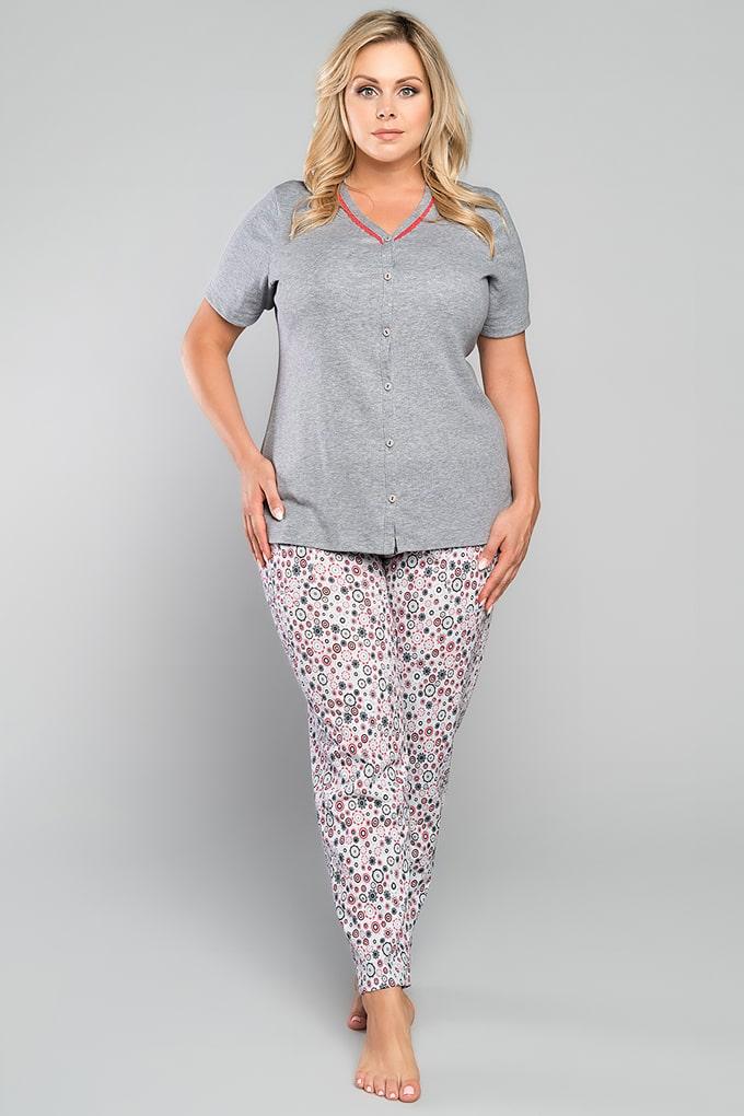 Jak wybrać odpowiednią piżamę do karmienia?