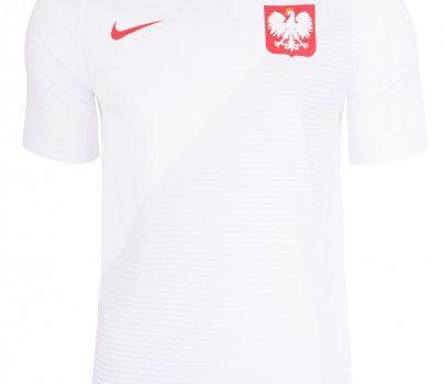 Koszulka Nike – jakość i ciekawe wzory